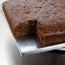 5 lb chocolate brownie cake mix