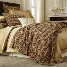 Ralph Lauren Duvet Covers Luxury Animal Print Bedding Foter