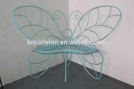 Butterfly Bench Metal Butterfly Bench Buy Metal Butterfly Bench Decorative Metal