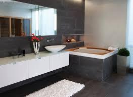 21 japanese bathroom designs decorating ideas design trends