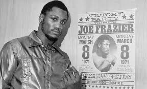 onetime frank sinatra party pad for sale in chatsworth ali frazier sinatra et al boxing culture 1970s the pop
