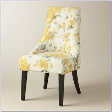 yellow dining room chair pads chairs home design ideas lojz2mmjy1