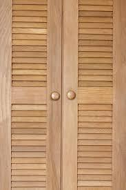 Wood Cabinet Doors Cabinet Door Styles Lovetoknow