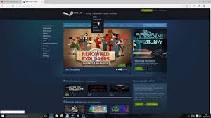 game like garry s mod but free how to get addons on garrys mod and other games steam only will