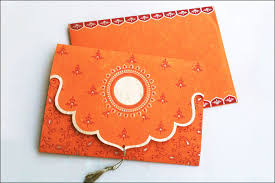indian wedding invitations chicago indian wedding invitations chicago matik for