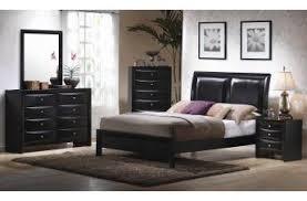 Bedroom Furniture Discounts Com Coaster Briana Collection By Bedroom Furniture Discounts