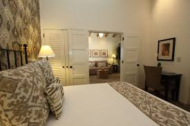 carmel by the sea bed and breakfast home beds decoration