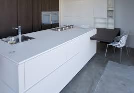 melbourne akl designer kitchens chooses cesar to represent made