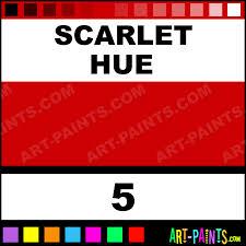 scarlet liquid fabric textile paints 5 scarlet paint scarlet