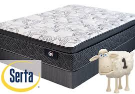 dodd u0027s furniture u0026 mattress