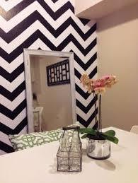 easy remove wallpaper for apartments diy wall art amlidiy my amli diy national contest pinterest