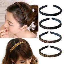 headband hair extensions headband hair extensions dhgate uk