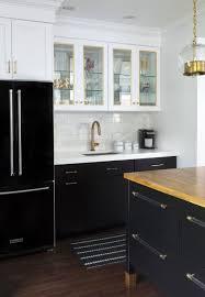 resurface kitchen cabinet doors kitchen wood veneer kitchen cabinet refacing order new cabinet