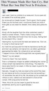 heartwarming thanksgiving stories best 25 touching stories ideas on pinterest sweet stories