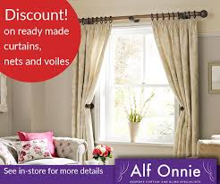 Discounted Curtains Alf Onnie Curtains Alfonnie1920 Twitter