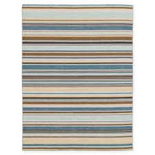 6 X 8 Area Rugs Buy 2 6 X 8 Area Rug From Bed Bath Beyond