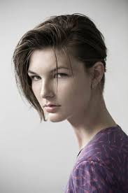 pixie cut to disguise thinning hair the best hairstyles for women with thin hair the trend spotter