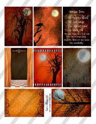 old sheet halloween background digital collage sheet halloween background images sheet