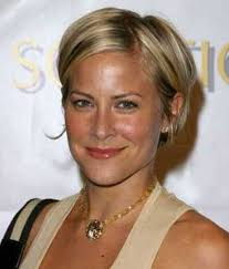pictures back of wedge haircut wedge hairstyles for short hair short hairstyles 2016 2017