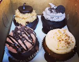 smallcakes cupcakery 13 reviews cupcakes rocklin ca 2351