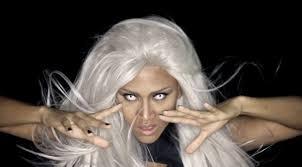 Men Storm Halloween Costume 10 Ingenious Halloween Costume Ideas Black Women