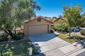 Furnished Homes For Sale Mesa Az Single Level Homes For Sale Mesa Az Current Listings