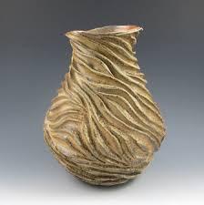 Large Ceramic Vases Contemporary Woodland Series U2014 Judi Tavill Ceramics