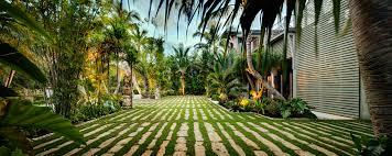 Best Landscape Design App by Dwy Landscape Architects Sarasota Florida Landscape