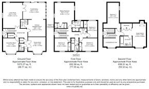 how to draw a floor plan for a house drawing a floor plan by bud drawing floor plans by