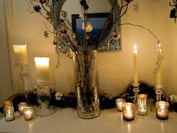 rustic glam home decor with rustic glamour home design photos