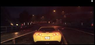 Lamborghini Murcielago Need For Speed - new trailer cars with images needforspeed