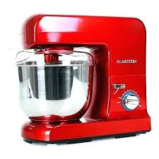 livre de cuisine kitchenaid cuisine kitchenaid patissier 5ksm7580xeob kitchenaid