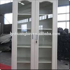 Storage Cabinets Glass Doors Glass Storage Cabinet Storage Designs Storage Cabinets With Glass