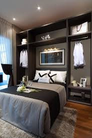 master bedroom designs for small rooms modern interior design