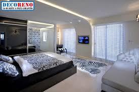 chambre led choisissez l éclairage led pour votre chambre à coucher