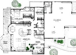 most efficient house plans most popular kitchen layout and floor plan ideas efficient kitchen