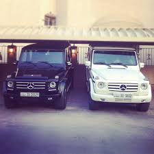 mercedes land rover white mb g wagon another car on my list to own luxury lifestyle