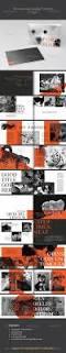 140 best magazine grids u0026 templates images on pinterest
