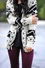 casual ideas winter autumn casual ideas for 2018 fashiongum com