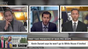 max kellerman news video and gossip deadspin