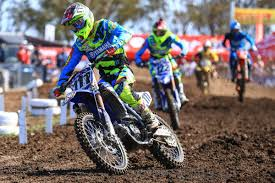 pro motocross riders names meet the motul mx nationals stars ahead of appin motoonline com au