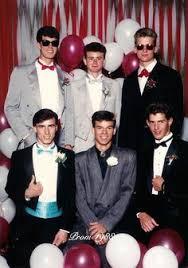80s prom attire for men 80s men s fashion 80 s party theme