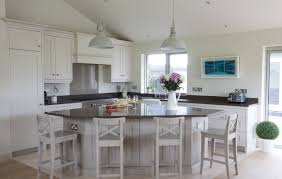 bespoke design kitchens noel dempsey design
