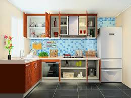 kitchen collections com kitchen collection shangpin brunei home collection