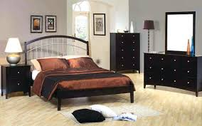 buy bedroom set online malaysia places to buy cheap bedroom sets