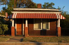 shotgun house file shed town shotgun house jpg wikipedia