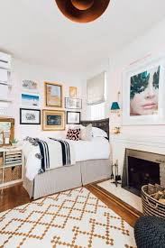 290 best pied a terre images on pinterest home apartment ideas
