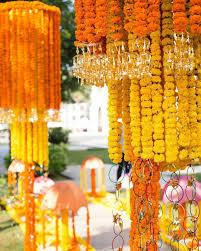 haldi ceremony invitation add kaliras to your wedding decor shaadi magic