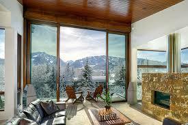 Home Design Windows Colorado Colorado Weiland Window And Door Supplier Architectural Windows