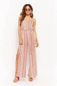 party dresses going out party dresses bodycon mini lace more forever21